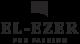 Меховая фабрика г.Пятигорска EL-EZER