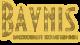 Меховая фабрика, магазины компании БАВНИС (BAVNIS), город Пятигорск