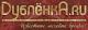 Магазины торговой сети ДУБЛЁНКИ.РУ в Москве
