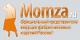 Магазин MOMZA, Москва