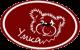 Интернет-магазин УМКА, город Йошкар-Ола