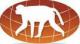 Animal Market покупка, продажа экзотических зверей у охотников, звероферм