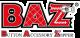 BAZTEXTIL Интернет магазин по продже фурнитуры для пошива меховых изделий