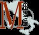 Интернет магазин для меховщиков и меховых фабрик,компания Макеев Д.Л.,город Москва