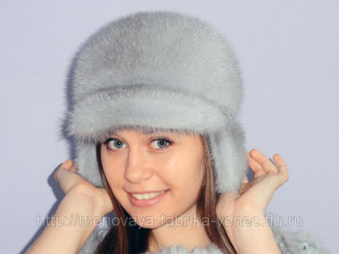 Мастерские по ремонту норковых шапок в новосибирске