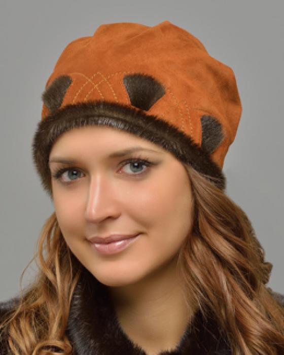 шапки на щелковском шоссе 5 перечисленные