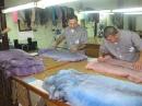фото пошив меха