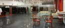 салон мехового магазина компании Soulis, Греция
