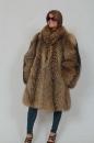 фото шубы енот, полушубки,шубы из енота, фасоны, модели, 2011,2012,Италия