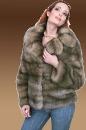 Бари Женская Одежда Куртки