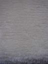 искусственный мех для пошива подклады верхней одежды, образцы продукции