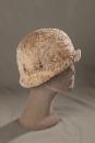 женские головные уборы,шапка каракуля,меховая фабрика СИБИРЯЧКА.