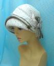 шапки, головные уборы женские, замша, кожа , отделка мех.