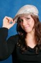 Фотографии (Фото) меховых шапок,головных уборов из