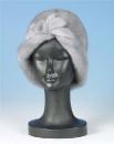 Фото шапки,фото головные уборы