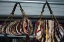 сумки из норки,меховые изделия,меховые аксессуары,продажа,пошив,меховая...