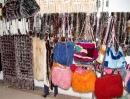 Фото меховые изделия,меховые аксессуары,изделия из меха
