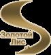 Пятигорская меховая фабрика ЗОЛОТОЙ ЛИС - город Пятигорск