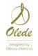 Меховой салон-ателье OLEDE