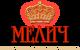 меховая фабрика МЕЛИЧ, Пятигорск