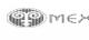 Компания МЕХСБЫТ и интернет магазин по продаже меха